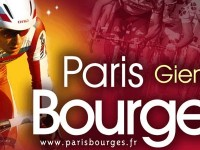 Parigi-Bourges