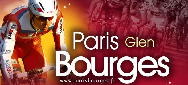 Anteprima Parigi-Bourges 2016