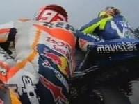 Rossi-Marquez