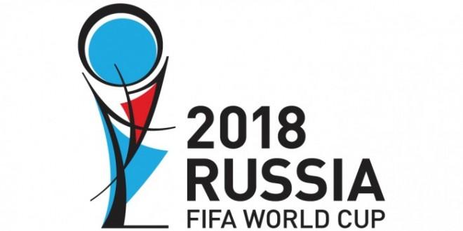 Mondiali Russia 2018, play-off: pareggi a reti bianche tra Honduras-Australia e N. Zelanda-Perù