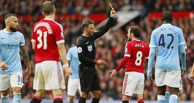 Premier League: Manchester, derby senza reti; Tottenham-cinque gol
