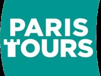 Parigi_Tours