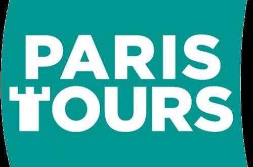 Anteprima Parigi-Tours 2017