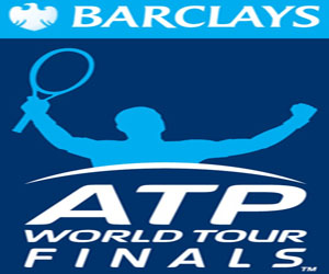 ATP World Tour Finals 2018, a Londra si elegge il Maestro dell'anno