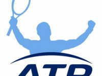 ATP_World_Tour_Finals