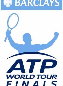 ATP World Tour Finals 2015, a Londra l'ultimo atto della stagione