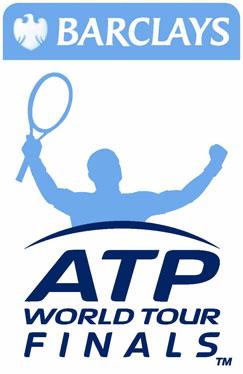 ATP Finals, secondo Ko per Berrettini: Federer più forte dell'azzurro
