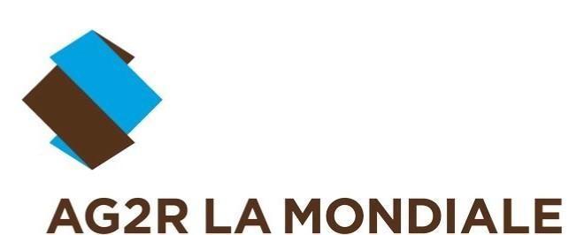 Bilanci squadre 2016: AG2R La Mondiale
