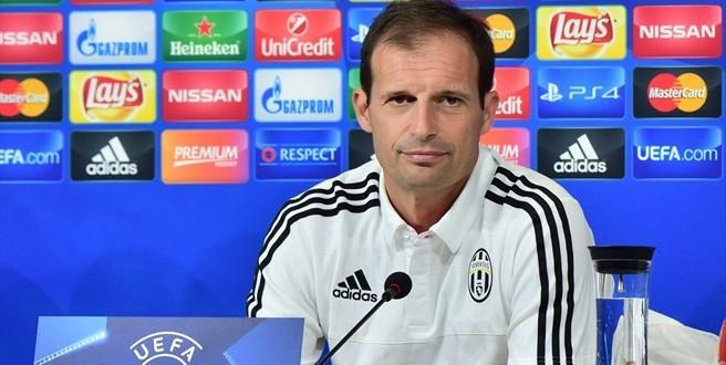 Champions League, 4ᴬ giornata: M'gladbach-Juventus, probabili formazioni