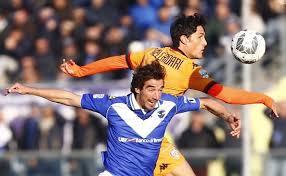 Serie B, 15ᴬ giornata: tonfo del Cagliari a Brescia; Bari solo un punto