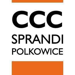 Presentazione squadre 2017: CCC Sprandi Polkowice