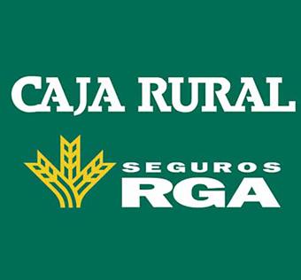 Presentazione squadre 2017: Caja Rural-Seguros RGA