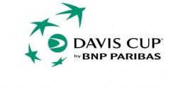 Coppa Davis 2018, 1° turno: Giappone-Italia vale l'accesso ai quarti