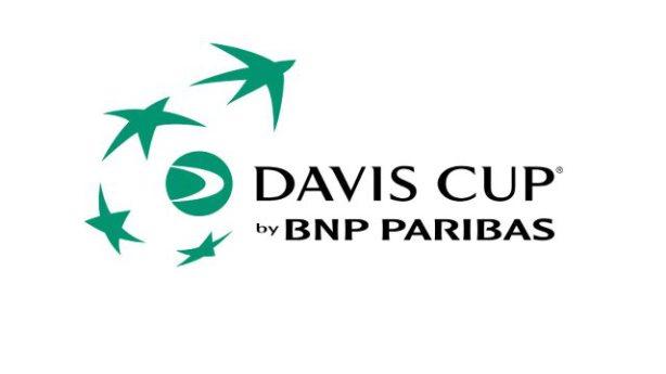 Coppa Davis 2019, il programma delle finali di Madrid