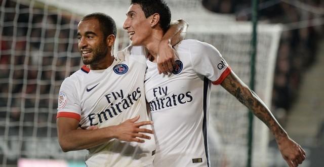 Ligue 1: Psg inarrestabile; bene Monaco e OM nei posticipi