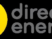DirectEnergie