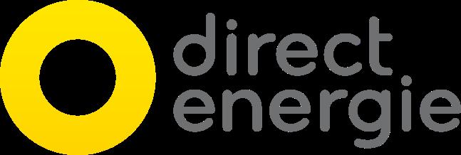 Presentazione squadre 2017: Direct Energie