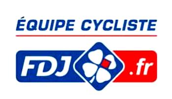Presentazione squadre 2016: FDJ