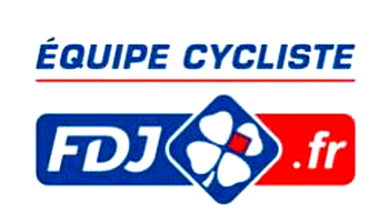 Bilanci squadre 2016: FDJ