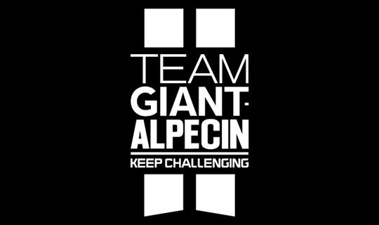 Bilanci squadre 2016: Team Giant-Alpecin