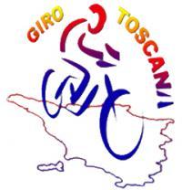 Giro di Toscana – Memorial Alfredo Martini 2016, lavori in corso