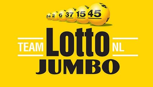 Bilanci squadre 2016: Team LottoNL-Jumbo