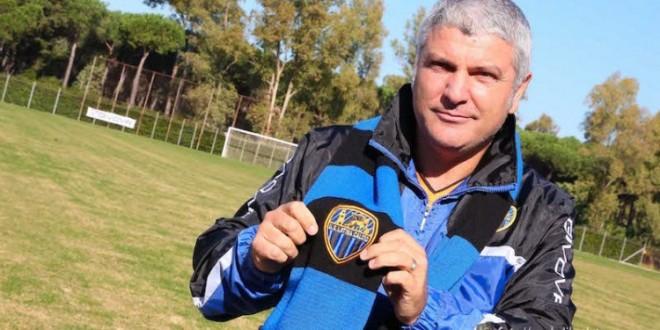 Serie B, panchine: rivoluzione a Latina e Ascoli, arrivano Somma e Lopez
