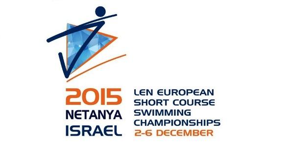 Netanya 2015, 5^ giornata: Orsi e staffetta, gran finale azzurro!