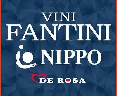 Bilanci squadre 2016: Nippo-Vini Fantini