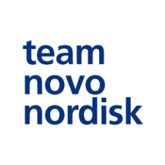 Presentazione squadre 2017: Team Novo Nordisk