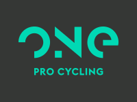 One-ProCycling