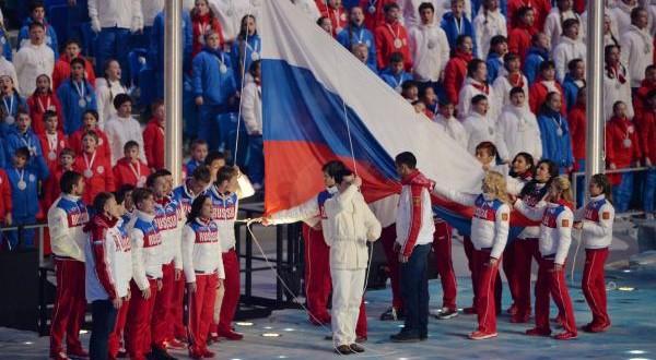 Doping, arriva il verdetto IAAF: Russia fuori da Rio 2016!