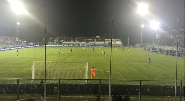 Under 21, Italia-Lituania 2-0: gli azzurrini con BeBè volano in testa