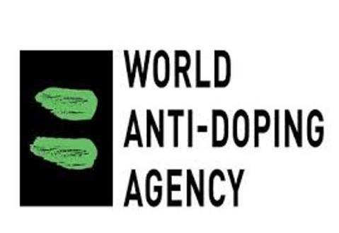 Wada, 6 nazioni non conformi nella lotta al doping