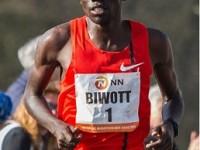 biwott