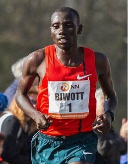 Maratona New York 2015, è affare kenyano: successi di Biwott e Keitany