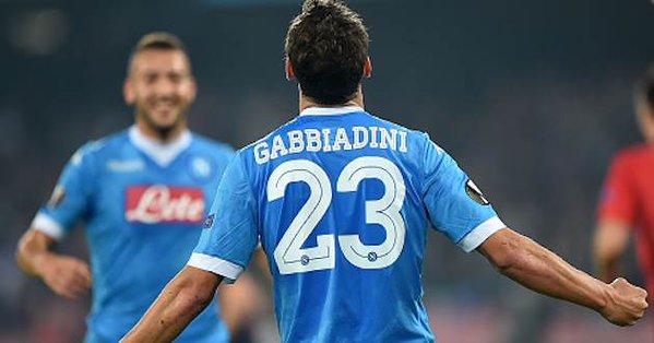Europa League, Napoli dirompente: centrata qualificazione ai sedicesimi