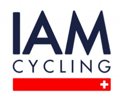 Bilanci squadre 2016: IAM Cycling