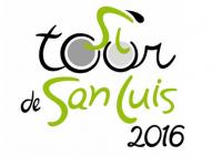 tourdesanluis2016