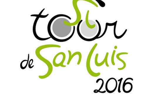Tour de San Luis 2016, fulmine Gaviria