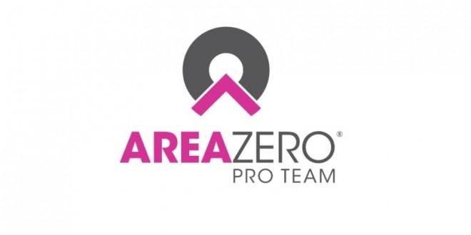 Area Zero-D'Amico-Bottecchia, ecco la squadra 2016