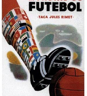 Campionato Mondiale Brasile 1950: è il Maracanazo!