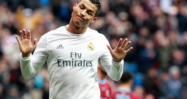 Liga, 17ᴬ giornata: Barça e Atletico ok, Real pure ma tra i fischi