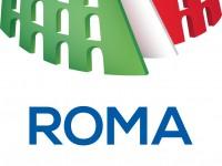 ROMA2024_CMYK_ENG_editabile