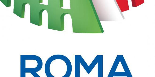 Roma 2024, svelato il progetto olimpico