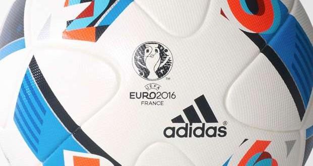 Euro 2016, domani il sorteggio: Italia, tante le incognite nell'urna