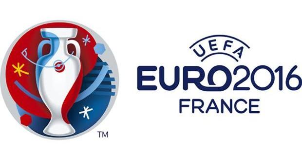 Euro 2016, composizione gironi e calendario incontri