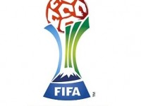 FIFA-Club-World-Cup