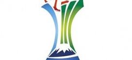 Fifa Club World Cup 2017, negli Emirati il Mondiale per club: il programma completo