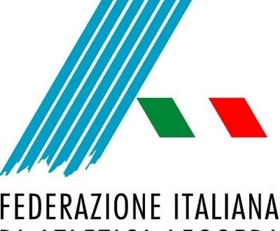 Atletica italiana, è rivoluzione: via dalle forze armate senza risultati